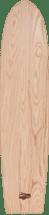 surf-board image